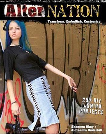 cover_alternation.jpg