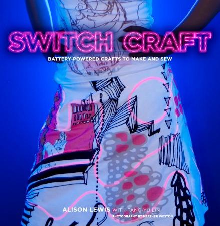 cover_switchcraft.jpg