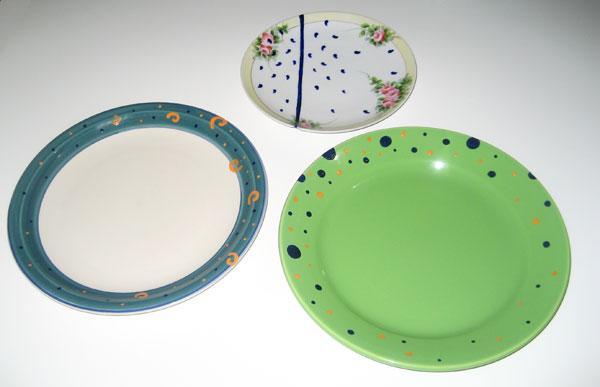Dish-Final4-600Pix