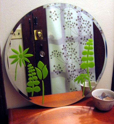 Dsponge Stenciled-Mirror-3