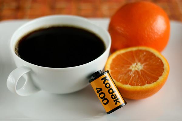 Filmcoffee Vitc