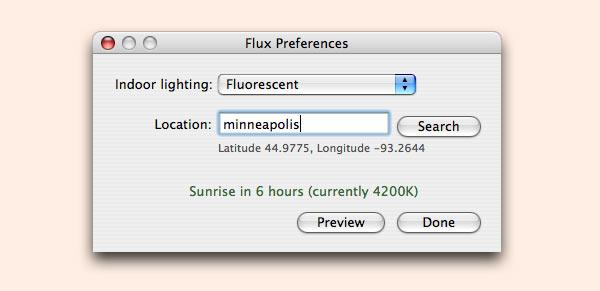flux_20090320.jpg
