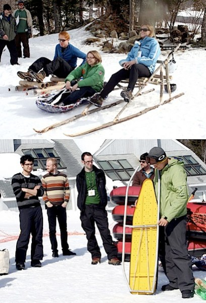 greensledchallenge.jpg