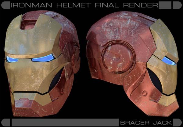 ironmanRender.jpg