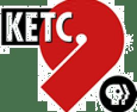 KETC_Logo.png