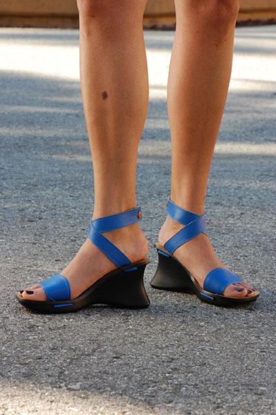maiorana_open_source_shoe.jpg