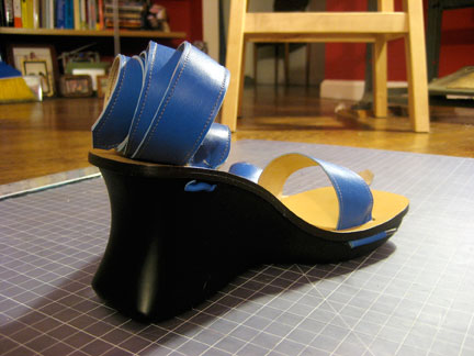 maiorana_open_source_shoes_finished.jpg
