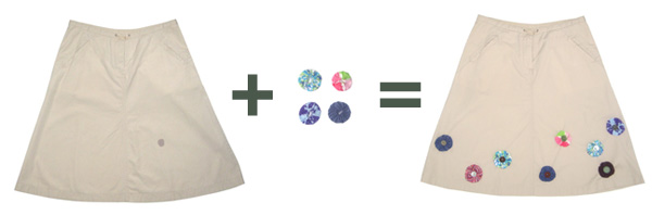 make-a-yo-yo-skirt.jpg