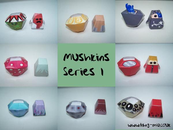 Mushkins1.jpg