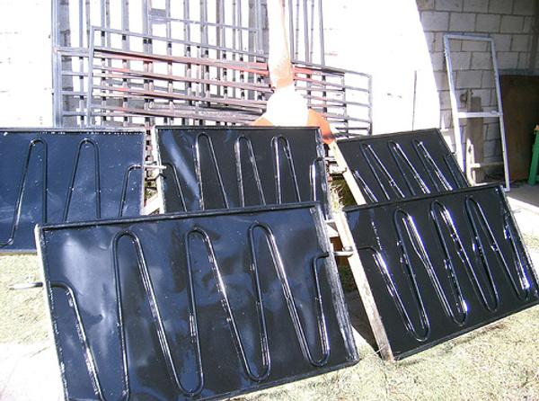 SolarHotWater.jpg