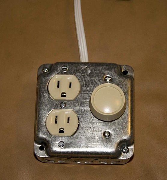 solderingvariablepower.jpg