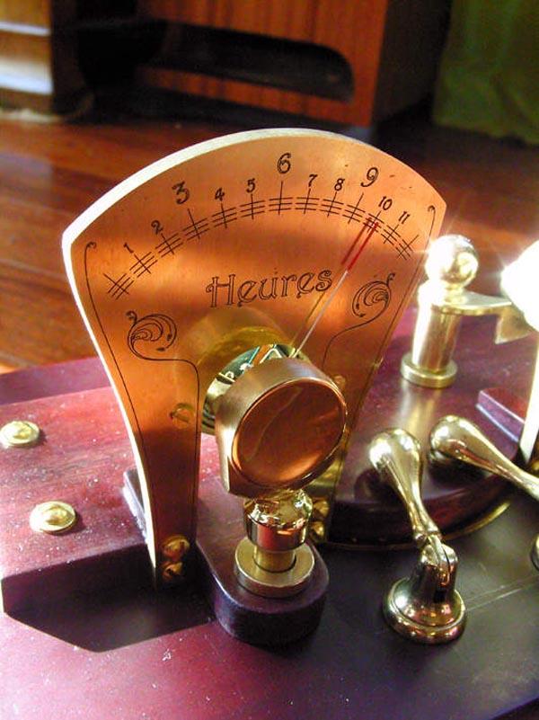 steamUlator2.jpg