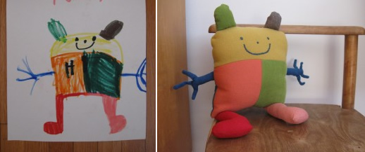 stuffed_toy_from_drawing.jpg