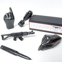 weapongraphitepencils.jpg