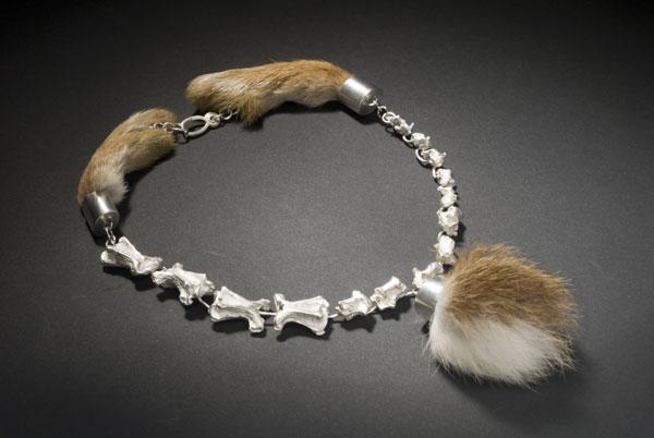april_hale_rabbit-necklace.jpg