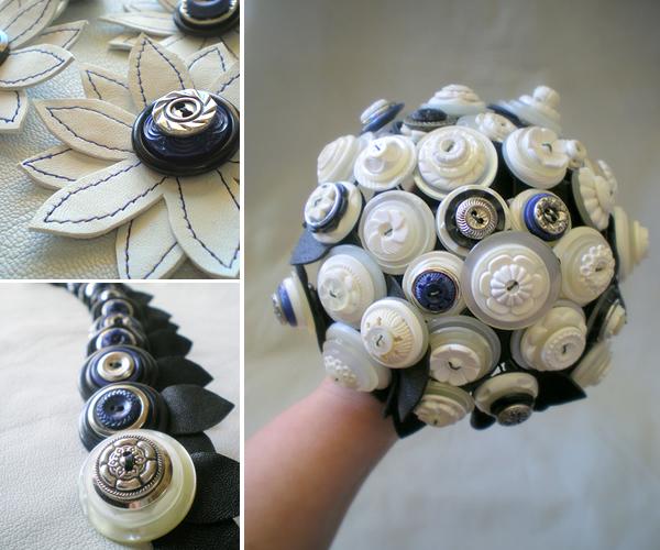 button_wedding_Accessories.jpg