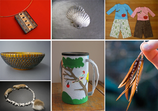 Craftingwithnature Roundup22