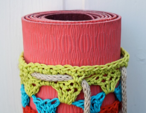 crochetyogamatbagflickr.jpg