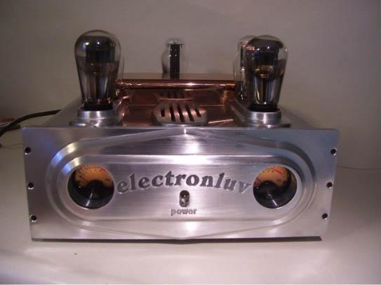 electrAmp1.jpg