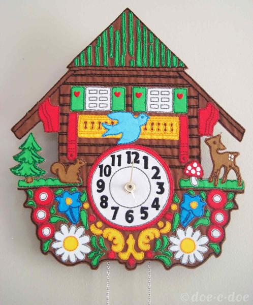 embroidered_clock.jpg