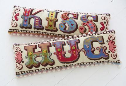 Emilypeacock)Kits
