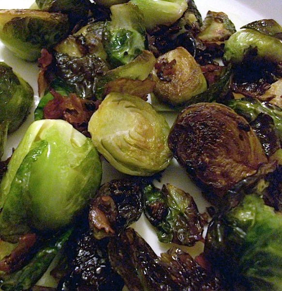 instructablesbrusselssprouts.jpg