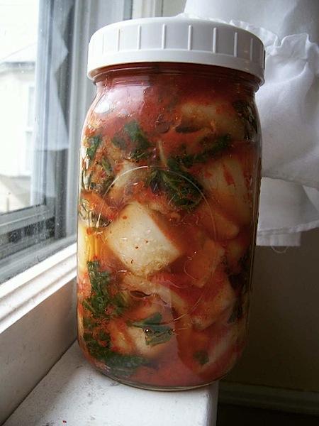 kimchiinstructables.jpg