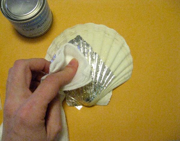 leafed_shells_apply-leaf-2.jpg