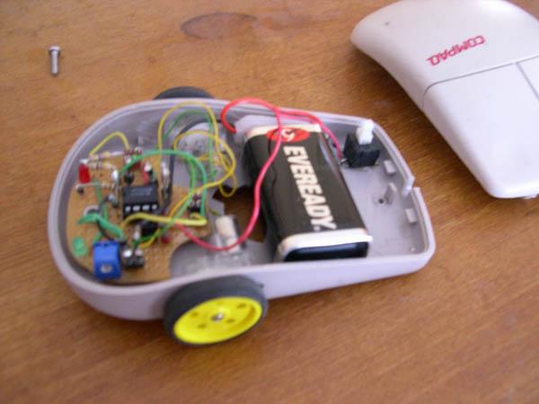 mouser2.jpg
