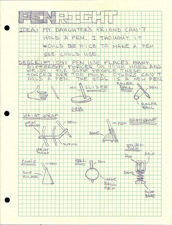 PenRight_1a_IDEAsheet-SMALL.jpg