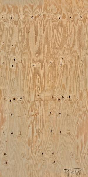 plywoodfromflickr.jpg