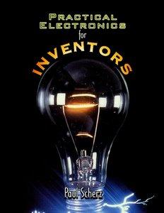 practical-electronics-for-inventors-by-paul-scherz.jpeg.jpg