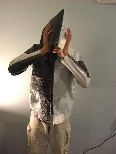 raincoatplasticbags.jpg