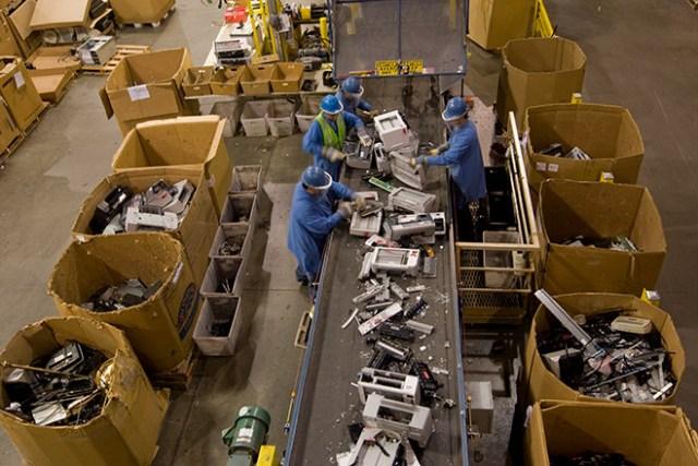 Recycle_660.jpg