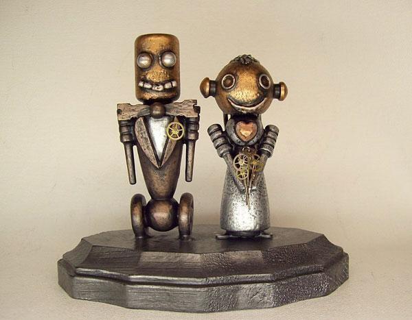 robot-bride-and-groom.jpg