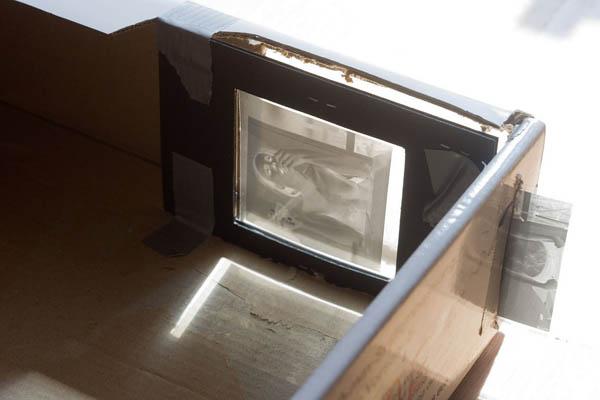 slideBox1.jpg