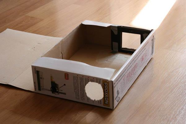 slideBox2.jpg