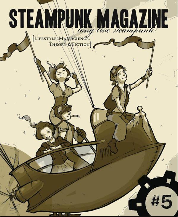 steampunkMag5.jpg