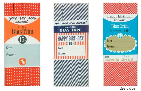 Vintage_trim_tags_update.jpg