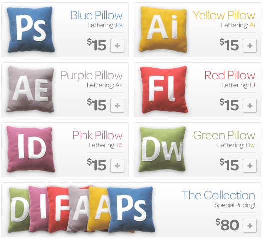 adobepillows.png