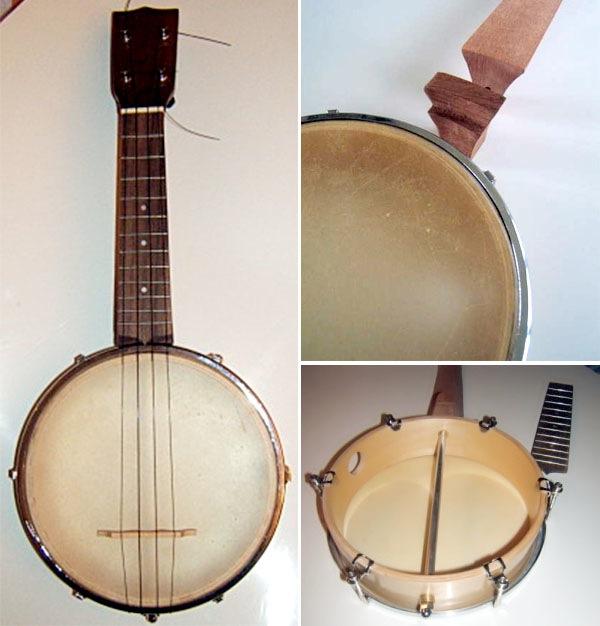 banjoukele_cc.jpg