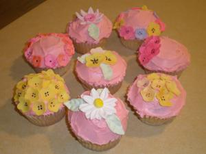 cupcakesdeNana2.jpg