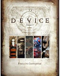 device200.jpg