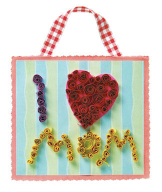 Heart-Felt-Mother-S-Day-Crafts-For-Kids Full Article Vertical