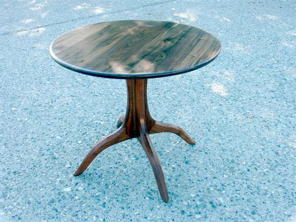 maloof_single_table.jpg