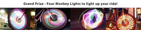 monkeylightsprize.jpg