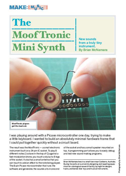 Mooftronic.jpg