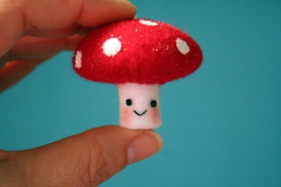 my_little_mochi_mushroom.jpg