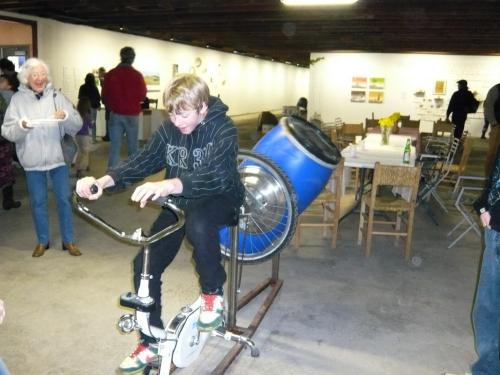 nicoONcompostingbike.jpg