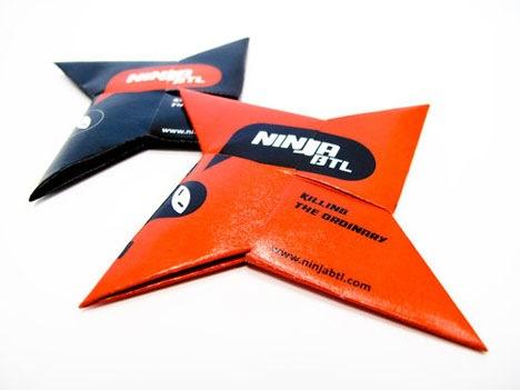 ninjastarbusinesscards.jpg